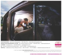Dee-&-Kris-Photography-Danitza&Steven-Real-Weddings-Sacramento-Wedding-Photographer-_0071