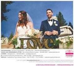Dee-&-Kris-Photography-Danitza&Steven-Real-Weddings-Sacramento-Wedding-Photographer-_0074