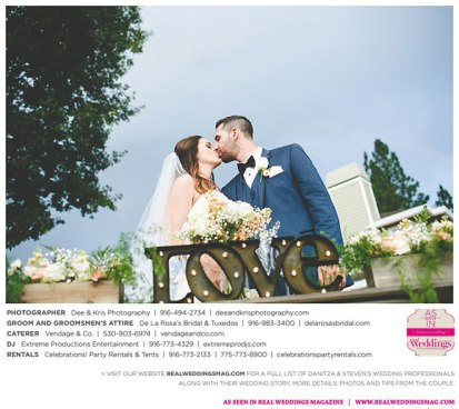Dee-&-Kris-Photography-Danitza&Steven-Real-Weddings-Sacramento-Wedding-Photographer-_0077
