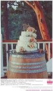 Dee-&-Kris-Photography-Danitza&Steven-Real-Weddings-Sacramento-Wedding-Photographer-_0081