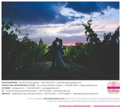 Dee-&-Kris-Photography-Danitza&Steven-Real-Weddings-Sacramento-Wedding-Photographer-_0083