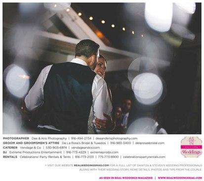 Dee-&-Kris-Photography-Danitza&Steven-Real-Weddings-Sacramento-Wedding-Photographer-_0089