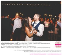 Dee-&-Kris-Photography-Danitza&Steven-Real-Weddings-Sacramento-Wedding-Photographer-_0091