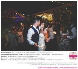 Dee-&-Kris-Photography-Danitza&Steven-Real-Weddings-Sacramento-Wedding-Photographer-_0093