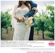 Dee-&-Kris-Photography-Danitza&Steven-Real-Weddings-Sacramento-Wedding-Photographer-_0096
