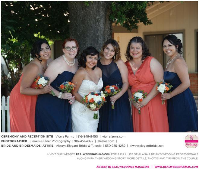 Eleakis-&-Elder-Photography-Alana&Brian-Real-Weddings-Sacramento-Wedding-Photographer-_0053