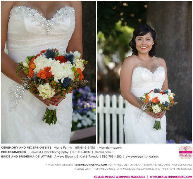Eleakis-&-Elder-Photography-Alana&Brian-Real-Weddings-Sacramento-Wedding-Photographer-_0054