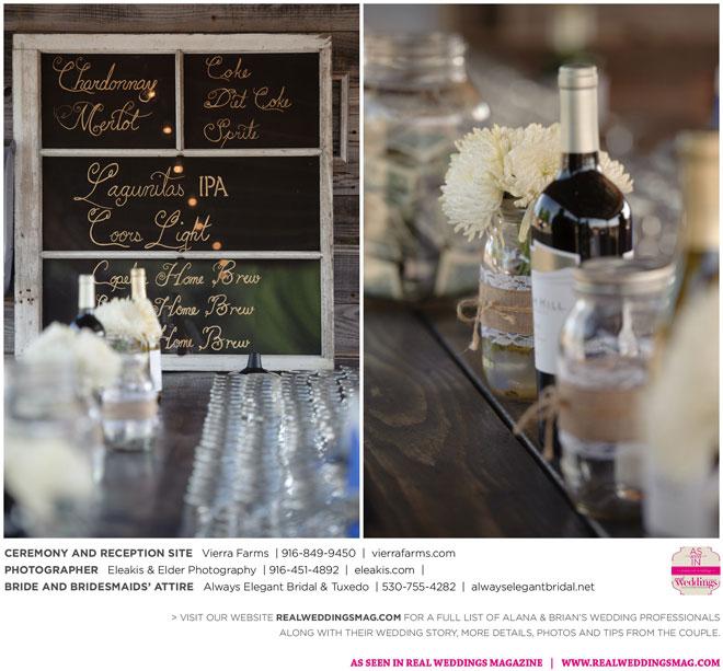 Eleakis-&-Elder-Photography-Alana&Brian-Real-Weddings-Sacramento-Wedding-Photographer-_0074