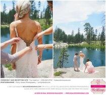 Emily-Heizer-Photography-Colleen-&-Sean-Real-Weddings-Sacramento-Wedding-Photographer-_0005