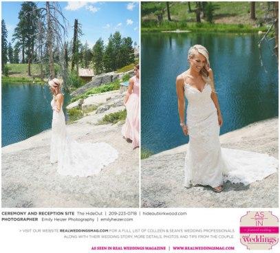 Emily-Heizer-Photography-Colleen-&-Sean-Real-Weddings-Sacramento-Wedding-Photographer-_0006