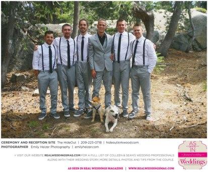 Emily-Heizer-Photography-Colleen-&-Sean-Real-Weddings-Sacramento-Wedding-Photographer-_0013