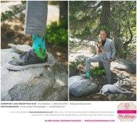 Emily-Heizer-Photography-Colleen-&-Sean-Real-Weddings-Sacramento-Wedding-Photographer-_0017
