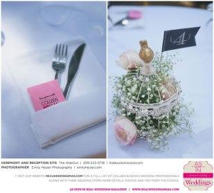 Emily-Heizer-Photography-Colleen-&-Sean-Real-Weddings-Sacramento-Wedding-Photographer-_0019