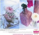 Emily-Heizer-Photography-Colleen-&-Sean-Real-Weddings-Sacramento-Wedding-Photographer-_0023