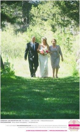 Emily-Heizer-Photography-Colleen-&-Sean-Real-Weddings-Sacramento-Wedding-Photographer-_0024