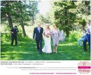 Emily-Heizer-Photography-Colleen-&-Sean-Real-Weddings-Sacramento-Wedding-Photographer-_0025