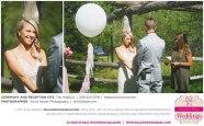 Emily-Heizer-Photography-Colleen-&-Sean-Real-Weddings-Sacramento-Wedding-Photographer-_0026