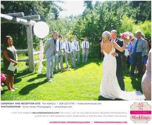 Emily-Heizer-Photography-Colleen-&-Sean-Real-Weddings-Sacramento-Wedding-Photographer-_0028