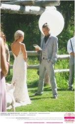 Emily-Heizer-Photography-Colleen-&-Sean-Real-Weddings-Sacramento-Wedding-Photographer-_0030