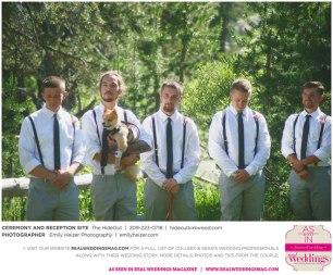 Emily-Heizer-Photography-Colleen-&-Sean-Real-Weddings-Sacramento-Wedding-Photographer-_0031