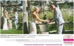 Emily-Heizer-Photography-Colleen-&-Sean-Real-Weddings-Sacramento-Wedding-Photographer-_0034