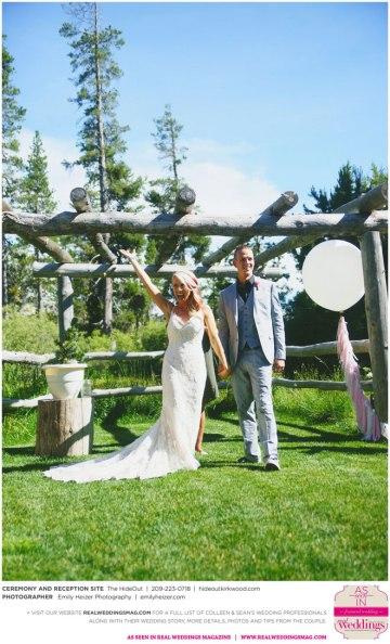 Emily-Heizer-Photography-Colleen-&-Sean-Real-Weddings-Sacramento-Wedding-Photographer-_0036