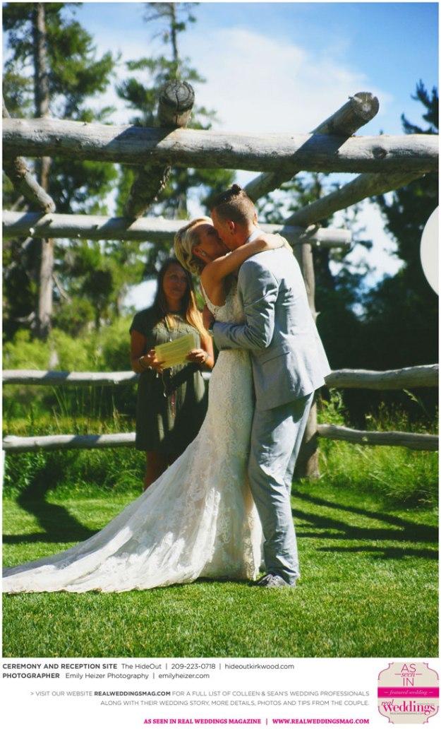 Emily-Heizer-Photography-Colleen-&-Sean-Real-Weddings-Sacramento-Wedding-Photographer-_0037