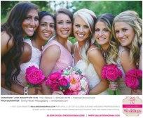 Emily-Heizer-Photography-Colleen-&-Sean-Real-Weddings-Sacramento-Wedding-Photographer-_0043