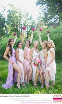 Emily-Heizer-Photography-Colleen-&-Sean-Real-Weddings-Sacramento-Wedding-Photographer-_0044