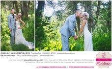 Emily-Heizer-Photography-Colleen-&-Sean-Real-Weddings-Sacramento-Wedding-Photographer-_0048