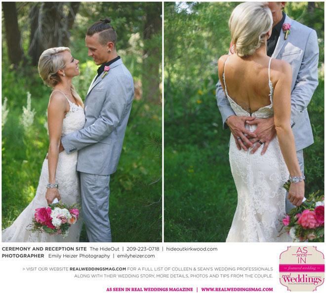 Emily-Heizer-Photography-Colleen-&-Sean-Real-Weddings-Sacramento-Wedding-Photographer-_0049