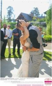 Emily-Heizer-Photography-Colleen-&-Sean-Real-Weddings-Sacramento-Wedding-Photographer-_0052