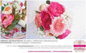 Emily-Heizer-Photography-Colleen-&-Sean-Real-Weddings-Sacramento-Wedding-Photographer-_0056
