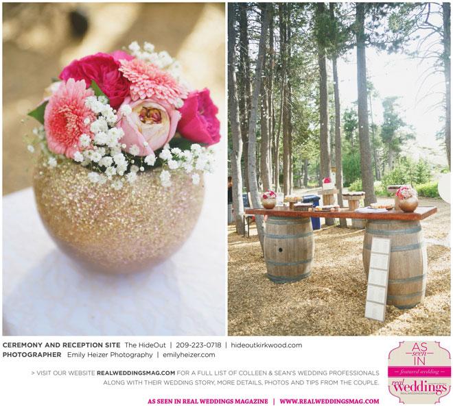 Emily-Heizer-Photography-Colleen-&-Sean-Real-Weddings-Sacramento-Wedding-Photographer-_0057