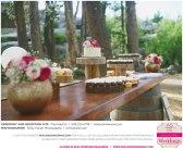 Emily-Heizer-Photography-Colleen-&-Sean-Real-Weddings-Sacramento-Wedding-Photographer-_0059