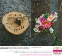 Emily-Heizer-Photography-Colleen-&-Sean-Real-Weddings-Sacramento-Wedding-Photographer-_0061