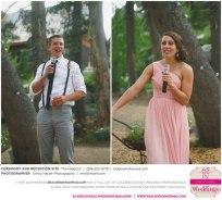 Emily-Heizer-Photography-Colleen-&-Sean-Real-Weddings-Sacramento-Wedding-Photographer-_0063