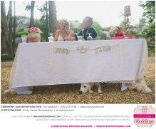 Emily-Heizer-Photography-Colleen-&-Sean-Real-Weddings-Sacramento-Wedding-Photographer-_0065