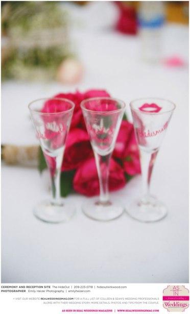 Emily-Heizer-Photography-Colleen-&-Sean-Real-Weddings-Sacramento-Wedding-Photographer-_0076
