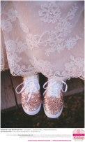 Emily-Heizer-Photography-Colleen-&-Sean-Real-Weddings-Sacramento-Wedding-Photographer-_0081