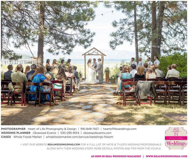 HEART-OF-LIFE_PHOTOGRAPHY-&-DESIGN_KATIE-&-TYLER_SACRAMENTO_WEDDINGS-_0006