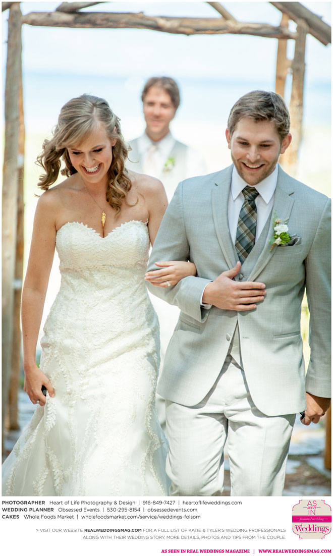 HEART-OF-LIFE_PHOTOGRAPHY-&-DESIGN_KATIE-&-TYLER_SACRAMENTO_WEDDINGS-_0009