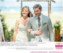 HEART-OF-LIFE_PHOTOGRAPHY-&-DESIGN_KATIE-&-TYLER_SACRAMENTO_WEDDINGS-_0010