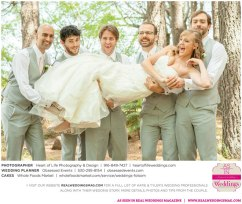 HEART-OF-LIFE_PHOTOGRAPHY-&-DESIGN_KATIE-&-TYLER_SACRAMENTO_WEDDINGS-_0018