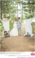HEART-OF-LIFE_PHOTOGRAPHY-&-DESIGN_KATIE-&-TYLER_SACRAMENTO_WEDDINGS-_0019