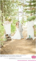 HEART-OF-LIFE_PHOTOGRAPHY-&-DESIGN_KATIE-&-TYLER_SACRAMENTO_WEDDINGS-_0023