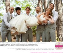 HEART-OF-LIFE_PHOTOGRAPHY-&-DESIGN_KATIE-&-TYLER_SACRAMENTO_WEDDINGS-_0029