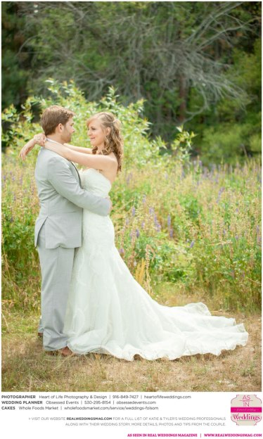 HEART-OF-LIFE_PHOTOGRAPHY-&-DESIGN_KATIE-&-TYLER_SACRAMENTO_WEDDINGS-_0041