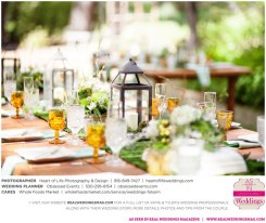 HEART-OF-LIFE_PHOTOGRAPHY-&-DESIGN_KATIE-&-TYLER_SACRAMENTO_WEDDINGS-_0048