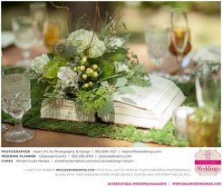HEART-OF-LIFE_PHOTOGRAPHY-&-DESIGN_KATIE-&-TYLER_SACRAMENTO_WEDDINGS-_0050